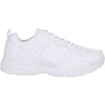 BCG Men's Comfort Stride Lace II Walking Shoes - view number 3