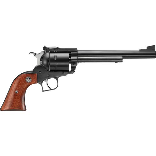 Ruger Super Blackhawk .44 Remington Magnum Revolver