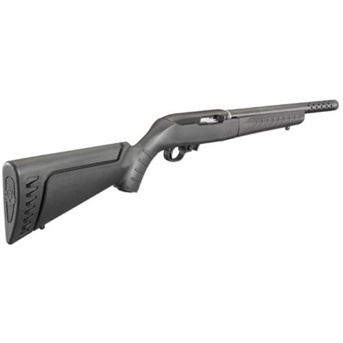 Ruger 10/22 Takedown Lite .22 LR Semiautomatic Rifle - view number 1