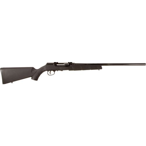 Savage Arms A17 Heavy Barrel .17 HMR Semiautomatic Rifle