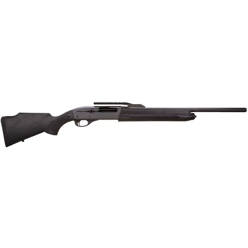 Remington 1187 Sportsman Deer Rifled Semiautomatic 20 Gauge Shotgun