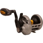 Fin Nor Lethal Lever Drag Trolling Reel - view number 2