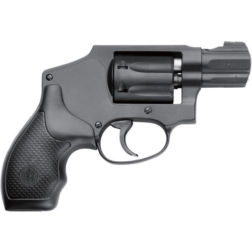 Display product reviews for Smith & Wesson Model 351 C J-Frame .22 Magnum Revolver