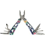 Sassy Gadgets 12-in-1 Mini Multi-Tool - view number 1