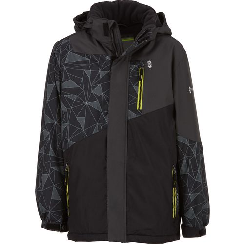 Free Country Boys' Snowboard Jacket