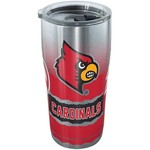 Tervis University of Louisville 20 oz Knockout Stainless Steel Tumbler - view number 1