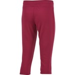 BCG Women's Casual Graphic Capri Pants - view number 2