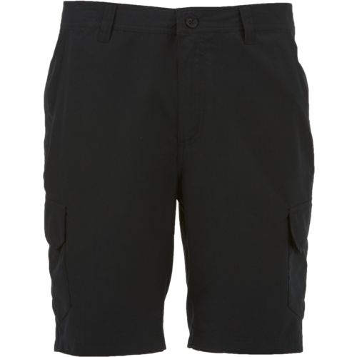 Display product reviews for Magellan Outdoors Men's Round Rock II Cargo Short