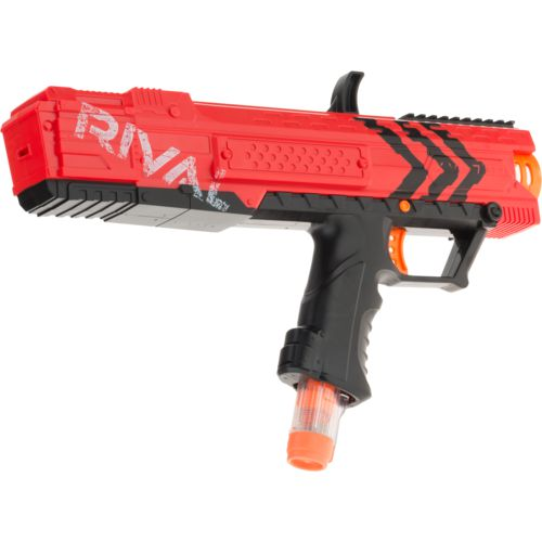 Display product reviews for NERF Rival Apollo XV-700 Blaster