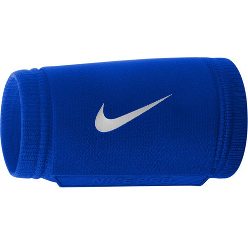 Nike Men's Pro Baseball Wrist Wrap