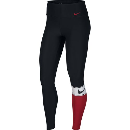 Nike Women's Power Colorblock Training Tight