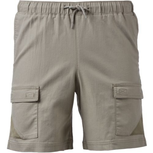 Display product reviews for BCG Men's Outdoor Caprock Shorts