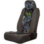 Huk Angler Low Back Bucket Seat Cover - view number 1