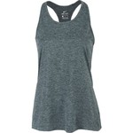 Nike Women's Dri-FIT Training Tank Top - view number 1
