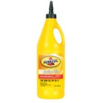 Pennzoil 80W90 1 qt Axle and Gear Oil - view number 1