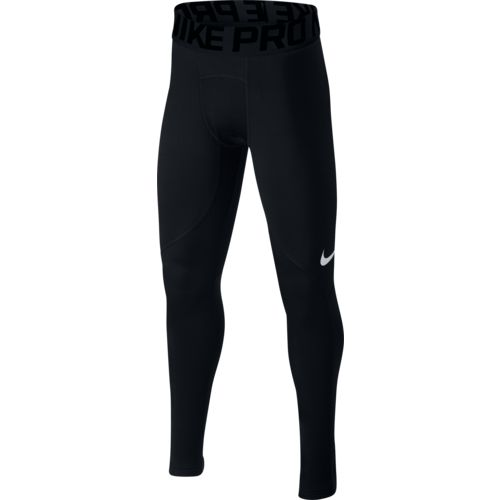 Nike Boys' Warm Tight