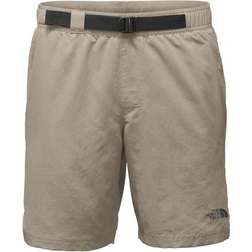 The North Face Men's Class V Belted Swim Trunk - view number 1