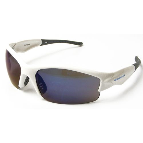 Panama Jack C4 Blade Sunglasses - view number 1