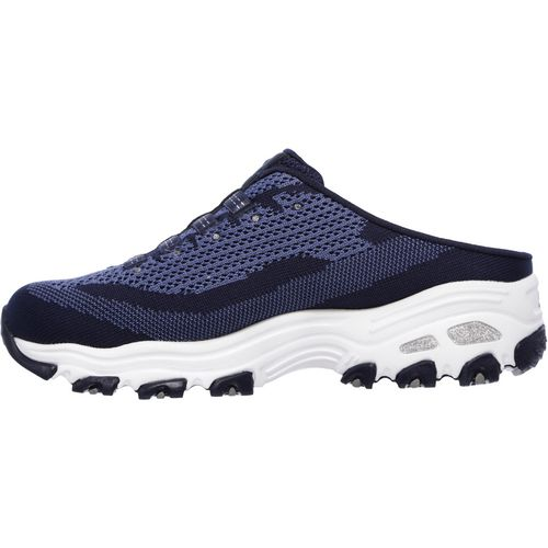 SKECHERS Women's D'Lites A New Leaf Slip-On Shoes - view number 1
