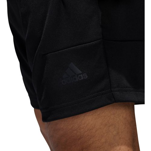 adidas Men's TI Lite Shorts - view number 7