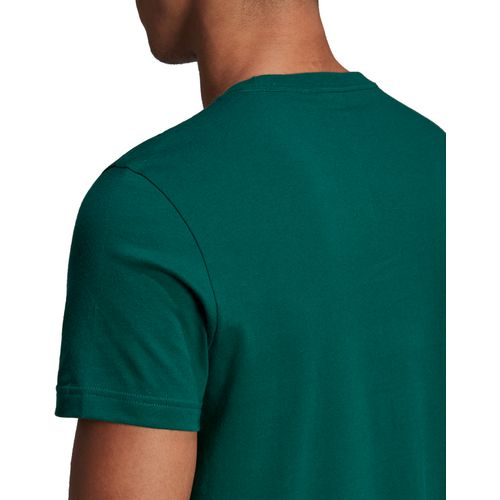 adidas Men's Mexico T-shirt - view number 6