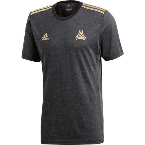 Display product reviews for adidas Men's Tango CO T-shirt