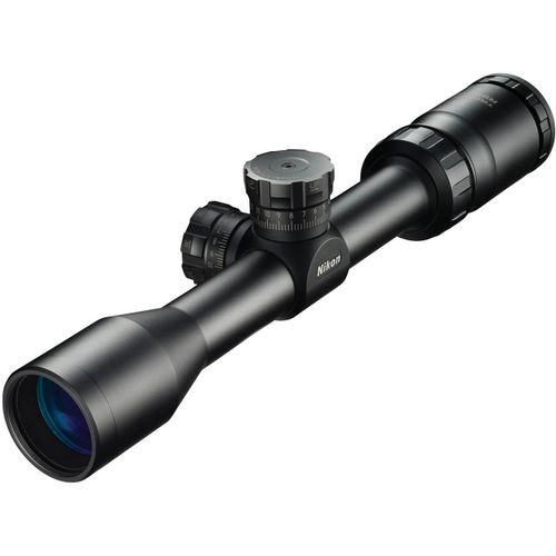 Nikon P-Tactical Rimfire 2 - 7 x 32 BDC 150 Riflescope