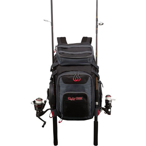 Ugly Stik Tackle Backpack - view number 5