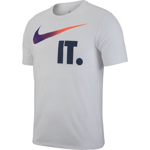 052bc024 Search Results - basketball shirts | Academy