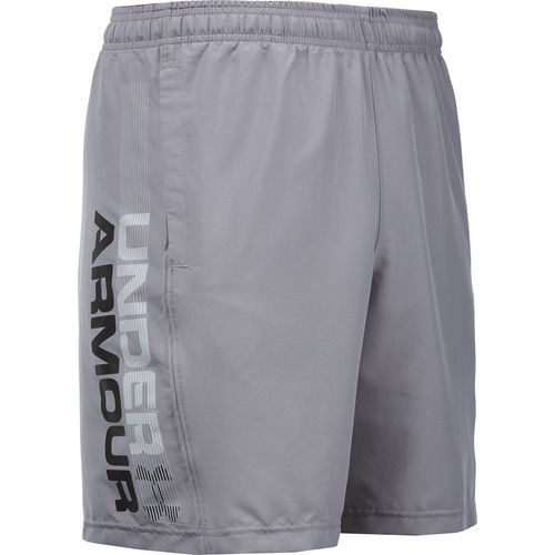 Men's Shorts by Under Armour