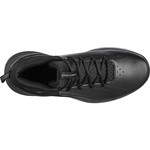 Under Armour Men's Lockdown Basketball Shoes - view number 1