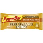 PowerBar Performance Energy Bar