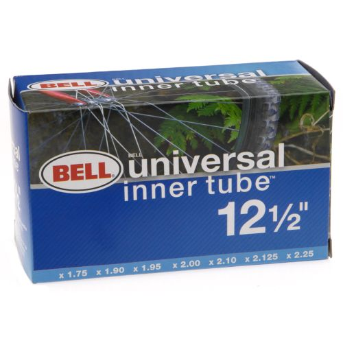 "Display product reviews for Bell 12.5"" Universal Inner Tube™"