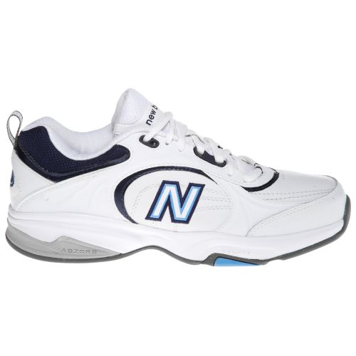 New Balance Women's 623 Training Shoes