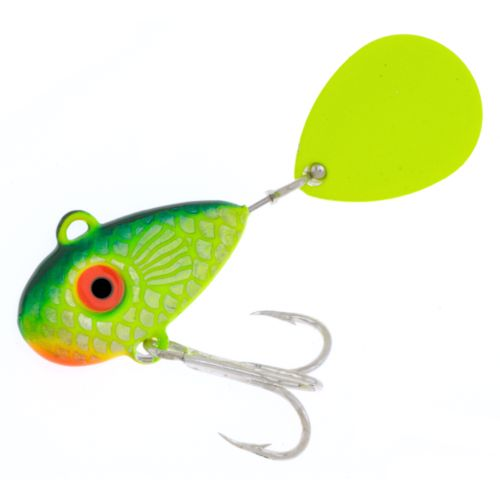 Mann's® Bait Company™ Little George® 1/2 oz Lure