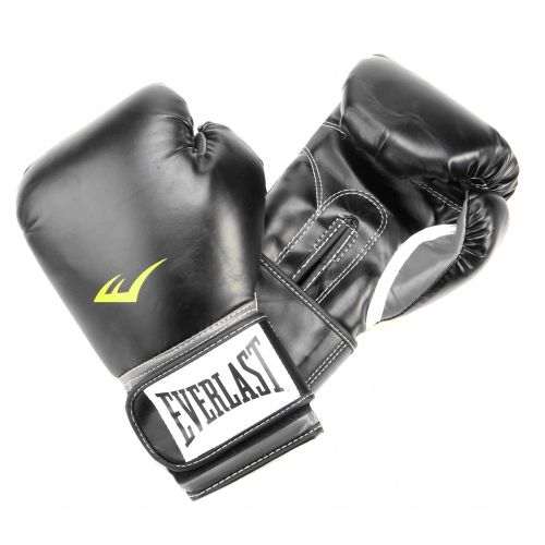 Display product reviews for Everlast® Pro Style Training Gloves