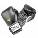 Boxing Gloves & Accessories