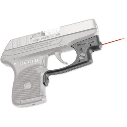 Crimson Trace™ Laser Grip for Ruger® LCP Pistols