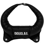 Douglas Youth JP Neck Roll