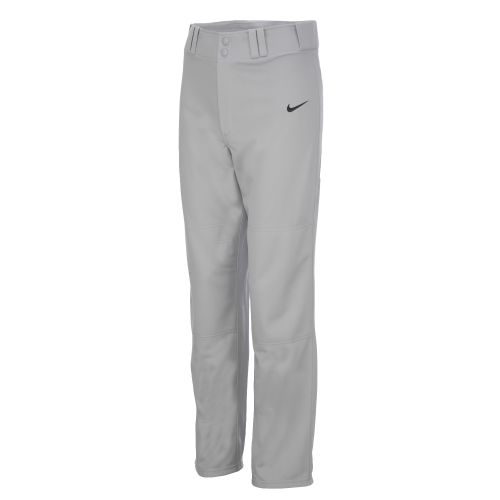 Nike Men's Lights Out Baseball Game Pant