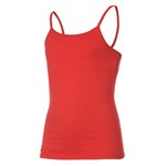BCG™ Girls' Solid Cami