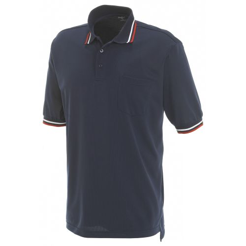 Rawlings® Men's Umpire Shirt