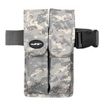 JT Sports Camo 2-Pod Harness