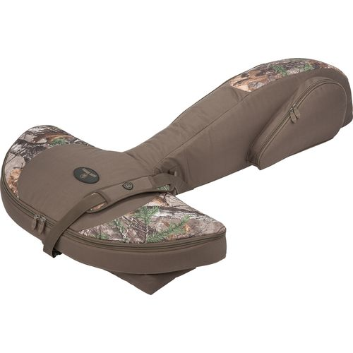 Display product reviews for Game Winner® Soft Crossbow Case