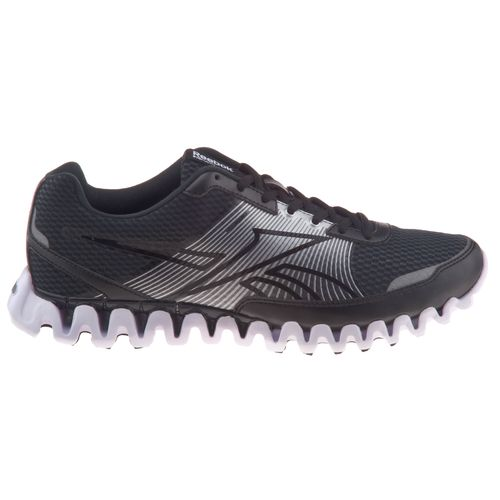 Reebok Men's ZigRhythm Running Shoes