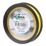 PowerPro Super 8 Slick 30 lb. - 150 yards Braided Fishing Line