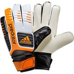 adidas Predator Junior Goalie Gloves