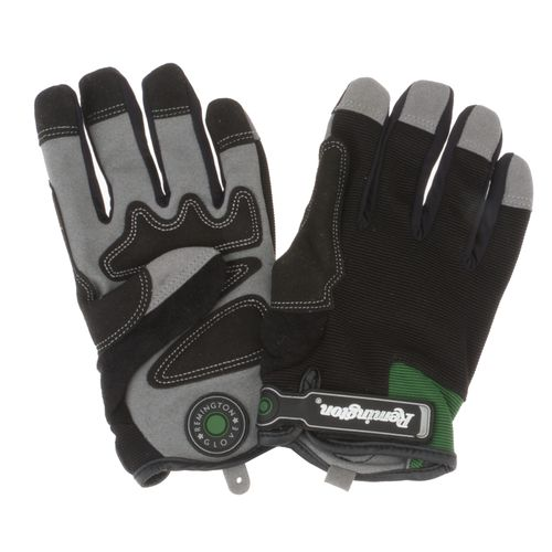 Remington RG-11 General Utility Gloves