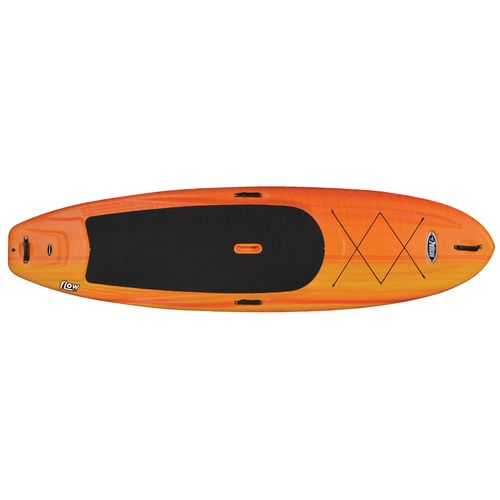 Pelican Flow 10.5  Stand Up Paddle Board