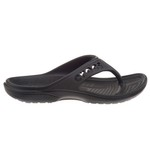 Crocs™ Adults' Baya Flip-Flops